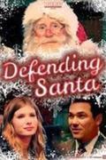 A Mikulás védelmében (Defending Santa)