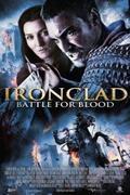 Lovagok háborúja 2. - Harc a trónért (Ironclad: Battle for Blood)