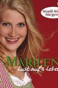 Marilena Kirchner
