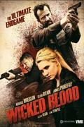 Rossz vér (Wicked Blood)