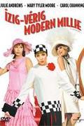 Ízig-vérig modern Millie (Thoroughly Modern Millie)