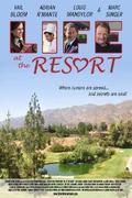 Meglepetések napja (Life at the Resort)