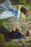 A mindenség elmélete (The Theory of Everything)
