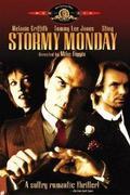 Viharos hétfő (Stormy Monday)