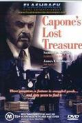 Al Capone kincse (Capone's Lost Treasure)