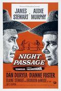 Éjszakai átkelés Night Passage