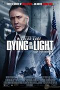 Szunnyadó fény (Dying of the Light)