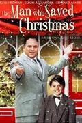 A karácsony megmentője (The Man Who Saved Christmas)