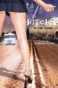 A stopposok réme (Hitcher in the Dark / Paura nel buio)