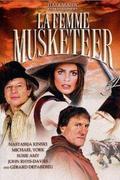 Muskétás kisasszony (La femme Musketeer)