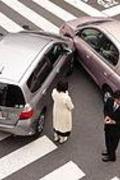 Közúti balesetek
