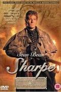 Sharpe igazsága (Sharpe's Justice)