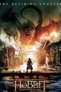 A hobbit - Az öt sereg csatája (The Hobbit: The Battle of the Five Armies)