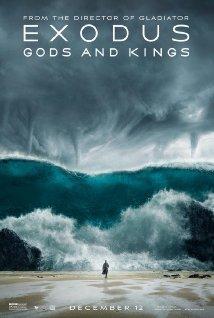 Exodus: Istenek és királyok (Exodus: Gods and Kings)