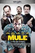 Az öszvér (The Mule)