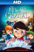 A karácsony megmentése (Maaginen kristalli / Santa's Magic Crystal)