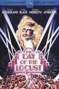 A sáska napja (The Day of the Locust)