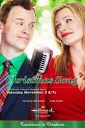 Karácsonyi ének (A Christmas Song)