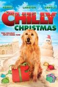 Karácsonyi kutyakaland (Chilly Christmas)