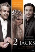 Jack és Jack (Two Jacks)