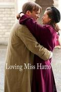 Drága Miss Hatto (Loving Miss Hatto)