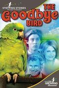 Pá, papagáj (The Goodbye Bird)