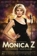 A siker ára (Monica Z)