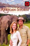 Afrikai vihar (Stürme in Afrika)