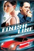 Az életen túl (Finish Line)