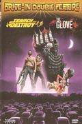 A kesztyű  The Glove