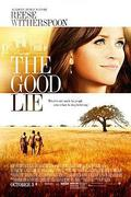 A jó hazugság (The Good Lie)