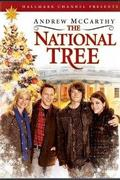 A nemzet karácsonyfája (The National Tree)