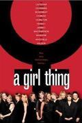 Női titkok (A Girl Thing)