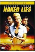 Meztelen hazugság (Naked Lies)