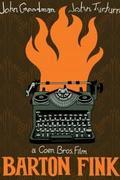 Hollywoodi lidércnyomás (Barton Fink)