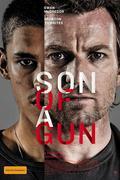 Fenegyerek (2014) (Son of a Gun)