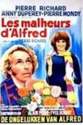 Balszerencsés Alfréd (Les Malheurs d'Alfred)