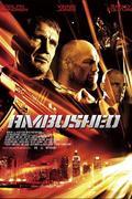 A bűn szorításában (Ambushed)