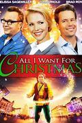 Minden vágyam karácsonyra (2013) (All I Want for Christmas)