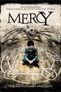 Stephen King: Mercy (Mercy)