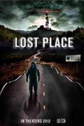 Elveszett hely (Lost Place)