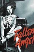 A múlt angyala (Fallen Angel) 1945.