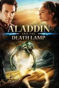 Aladdin és a halál lámpása (Aladdin  and the Death Lamp)