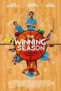 Nyerő csapat (The Winning Season)
