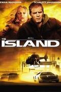 A sziget (The Island)