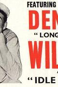 Denny Willis