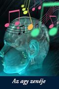 Az agy zenéje (Music of the Brain)