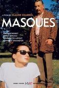 Maszkok (Masques)