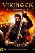 Vikingek: A legsötétebb nap (A Viking Saga: The Darkest Day)