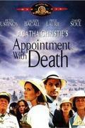 Agatha Christie: Randevú a halállal (Appointment with Death)